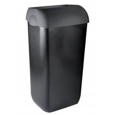 PlastiQline Exclusive afvalbak