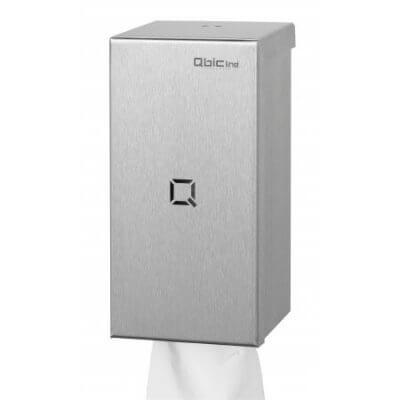 Bulkpackdispenser Qbic-line