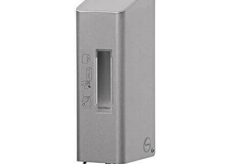 Toiletseatcleaner 600 ml