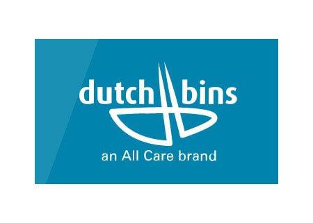 Dutch Bins