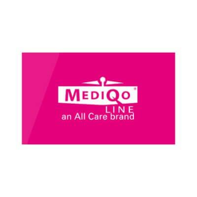 MediQ-line