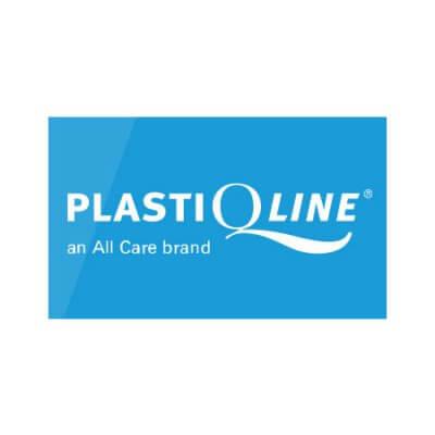 PlastiQ-line