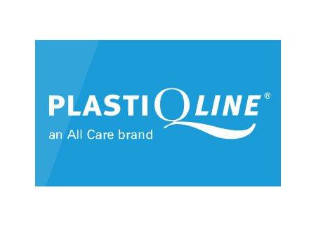 PlatiQline