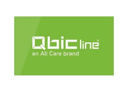 Qbic line