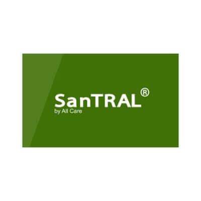 SanTRAL