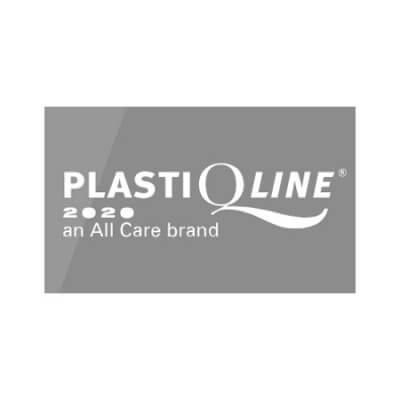 PlastiQline2020